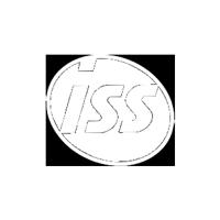 logo-iss-ae