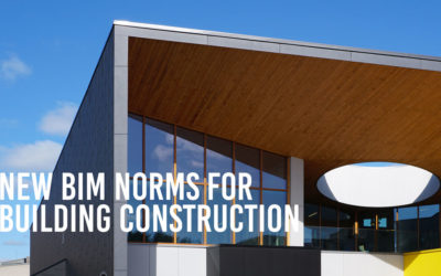 Developing New BIM Norms for Building Construction – Videos
