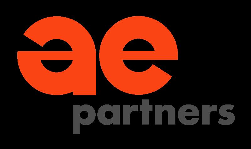AE Partners - Building Tech Marketing