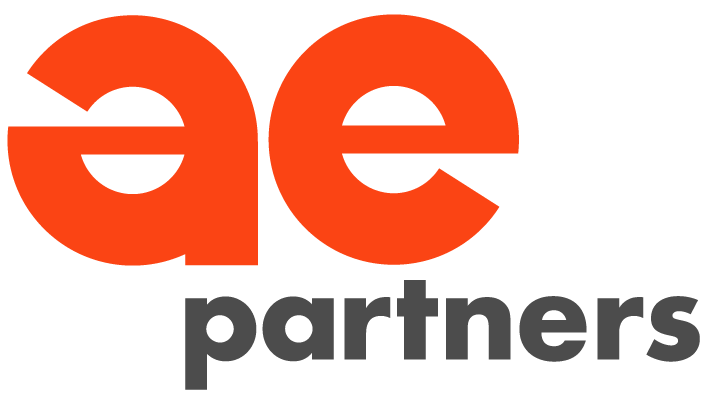 AE Partners - Building Tech Marketing