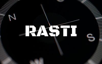 AE Partners RASTI-projektin konsortioon