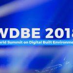 WDBE 2018 Video Promo