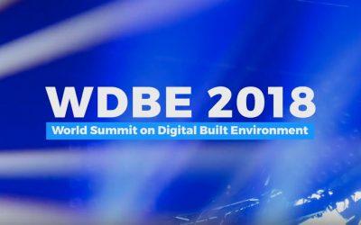WDBE 2018 Promo