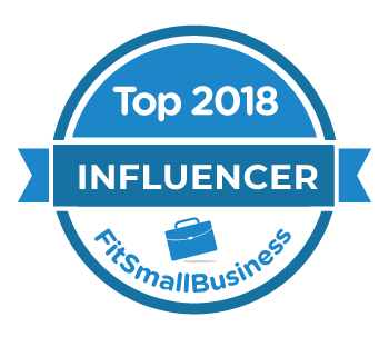 Top 2018 Influencer