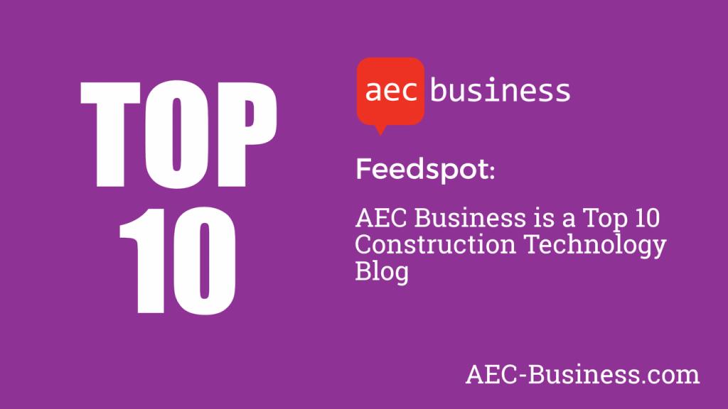 top 10 blog