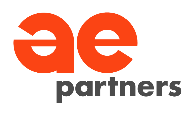 AE Partners - Built Environment Communication