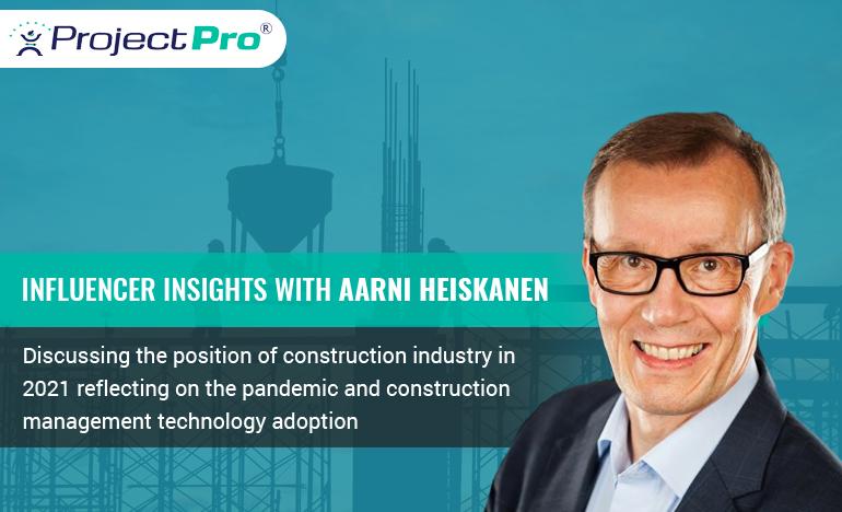 ProjectPro Aarni
